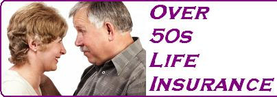Over 50s Life Insurance Quotes